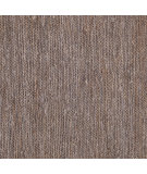 RugStudio presents Surya Dominican DOC-1007 Gray Sisal/Seagrass/Jute Area Rug