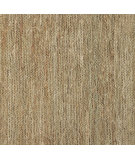 RugStudio presents Surya Dominican DOC-1008 Lime Green Sisal/Seagrass/Jute Area Rug