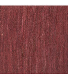 RugStudio presents Surya Dominican DOC-1010 Red Sisal/Seagrass/Jute Area Rug