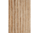 RugStudio presents Surya Dominican DOC-1016 Blond Woven Area Rug