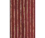 RugStudio presents Surya Dominican DOC-1017 Auburn Woven Area Rug