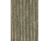 RugStudio presents Surya Dominican DOC-1019 Rosemary Woven Area Rug