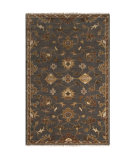 RugStudio presents Surya Donovan DON-5602 Hand-Knotted, Good Quality Area Rug
