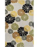 RugStudio presents Surya Dreamscape DRE-4405 Hand-Tufted, Good Quality Area Rug