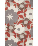 RugStudio presents Surya Dreamscape DRE-4408 Hand-Tufted, Good Quality Area Rug