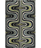 RugStudio presents Rugstudio Sample Sale 56609R Hand-Tufted, Good Quality Area Rug