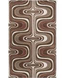 RugStudio presents Surya Dreamscape DRE-4413 Hand-Tufted, Good Quality Area Rug