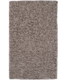 RugStudio presents Rugstudio Sample Sale 56573R  Area Rug