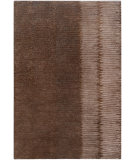 RugStudio presents Surya Dusk DSK-6701 Hand-Knotted, Good Quality Area Rug