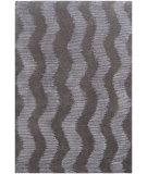 RugStudio presents Surya Dusk DSK-6702 Hand-Knotted, Good Quality Area Rug