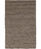 RugStudio presents Surya Desoto DSO-200 Woven Area Rug