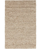 RugStudio presents Surya Desoto DSO-201 Woven Area Rug
