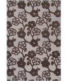 RugStudio presents Rugstudio Sample Sale 61434R Hand-Tufted, Good Quality Area Rug