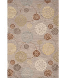 RugStudio presents Rugstudio Sample Sale 61435R Hand-Tufted, Good Quality Area Rug