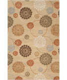 RugStudio presents Surya Dream Dst-1168 Hand-Tufted, Good Quality Area Rug