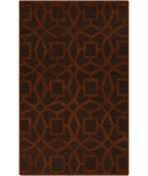 RugStudio presents Surya Dream DST-1172 Coffee Bean Hand-Tufted, Good Quality Area Rug