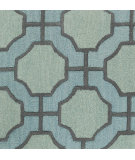 RugStudio presents Surya Dream Dst-1183 Moss Hand-Tufted, Good Quality Area Rug