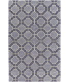 RugStudio presents Surya Dream Dst-1184 Navy Hand-Tufted, Good Quality Area Rug