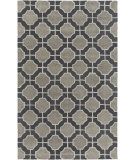 RugStudio presents Surya Dream Dst-1185 Hand-Tufted, Good Quality Area Rug