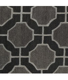 RugStudio presents Surya Dream Dst-1185 Black Hand-Tufted, Good Quality Area Rug