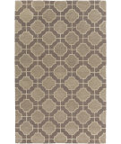 RugStudio presents Surya Dream Dst-1186 Gray Hand-Tufted, Good Quality Area Rug