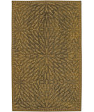 RugStudio presents Rugstudio Sample Sale 8395R Beige Hand-Tufted, Good Quality Area Rug