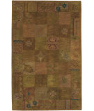 RugStudio presents Rugstudio Sample Sale 8396R Multi Hand-Tufted, Good Quality Area Rug