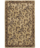 RugStudio presents Surya Dream Dst-400 Hand-Tufted, Good Quality Area Rug