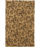 RugStudio presents Surya Dream Dst-402 Hand-Tufted, Good Quality Area Rug