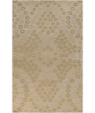 RugStudio presents Surya Destinations DTN-53 Biscotti Hand-Tufted, Good Quality Area Rug