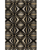RugStudio presents Surya Destinations DTN-65 Caviar Hand-Tufted, Good Quality Area Rug