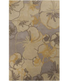 RugStudio presents Surya Destinations DTN-68 Biscotti Hand-Tufted, Good Quality Area Rug
