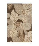 RugStudio presents Surya Eco ECO-2010 Hand-Tufted, Good Quality Area Rug