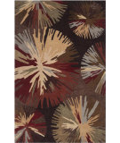 RugStudio presents Surya Edgewood EDGE-8803 Hand-Tufted, Good Quality Area Rug