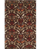RugStudio presents Surya Edgewood EDGE-8805 Hand-Tufted, Good Quality Area Rug