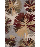 RugStudio presents Surya Edgewood EDGE-8806 Hand-Tufted, Good Quality Area Rug