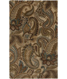 RugStudio presents Surya Ellora ELO-4000 Barley Hand-Tufted, Good Quality Area Rug