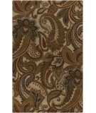 RugStudio presents Surya Ellora ELO-4004 Lima Bean Hand-Tufted, Good Quality Area Rug