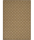 RugStudio presents Surya Elements ELT-1002 Machine Woven, Good Quality Area Rug