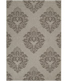RugStudio presents Surya Elements ELT-1003 Machine Woven, Good Quality Area Rug