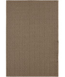 RugStudio presents Surya Elements ELT-1012 Camel Machine Woven, Better Quality Area Rug
