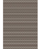 RugStudio presents Surya Elements ELT-1017 Neutral Area Rug