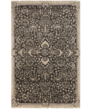 RugStudio presents Surya Empress Ems-7001 Hand-Knotted, Good Quality Area Rug