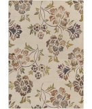 RugStudio presents Surya Enchanted ENC-4000 Hand-Tufted, Good Quality Area Rug