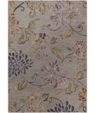 RugStudio presents Surya Enchanted ENC-4001 Hand-Tufted, Good Quality Area Rug