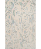 RugStudio presents Surya Escape Esp-3001 Hand-Tufted, Good Quality Area Rug