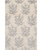 RugStudio presents Surya Escape Esp-3002 Hand-Tufted, Good Quality Area Rug