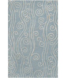 RugStudio presents Surya Escape Esp-3004 Hand-Tufted, Good Quality Area Rug