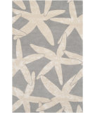 RugStudio presents Surya Escape Esp-3006 Hand-Tufted, Good Quality Area Rug