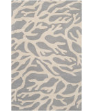 RugStudio presents Rugstudio Sample Sale 61445R Hand-Tufted, Good Quality Area Rug